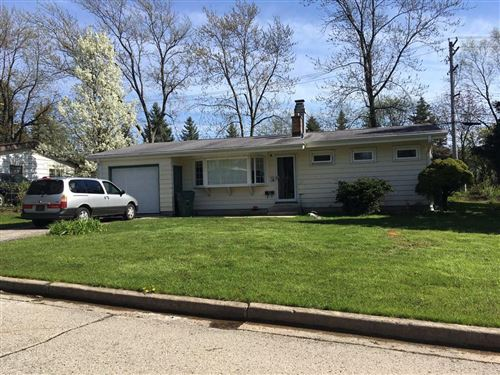 Photo of 5622 Bentwood Ln, Greendale, WI 53129 (MLS # 1689421)