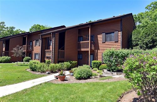 Photo of 7002 238th Ave #12, Salem, WI 53168 (MLS # 1692421)