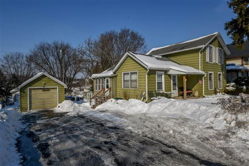 Photo of 146 N Watertown St, Johnson Creek, WI 53038 (MLS # 1727422)