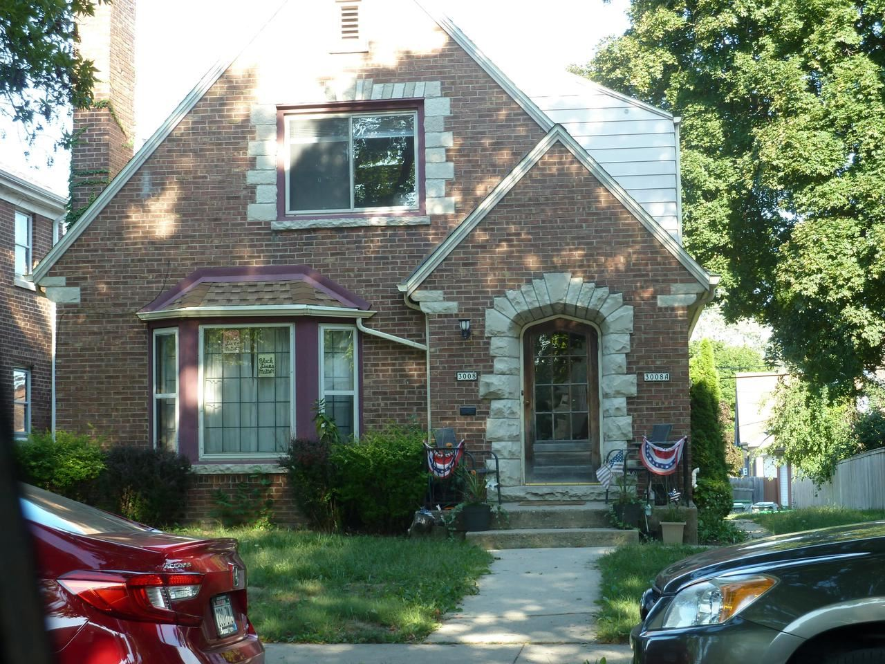 3008 S 47th St #3008A, Milwaukee, WI 53219 - MLS#: 1696425