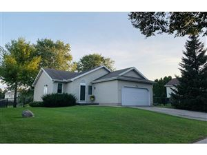 Photo of 1909 Gulseth St, Madison, WI 53704 (MLS # 1872426)
