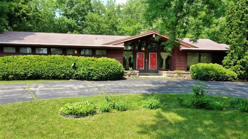 Photo of S95W23060 Silver Crest Dr, Big Bend, WI 53103 (MLS # 1696427)