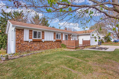 Photo of 234 S Bruns AVE, Plymouth, WI 53073 (MLS # 1717427)
