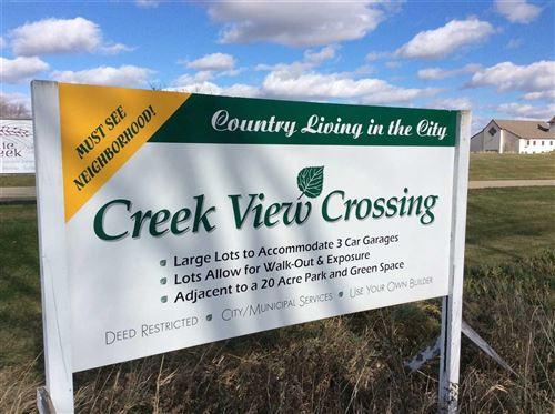 Photo of L51 Stonewood Crossing, Sun Prairie, WI 53590 (MLS # 1894427)