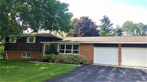 Photo of 3004 South St, East Troy, WI 53120 (MLS # 1646428)