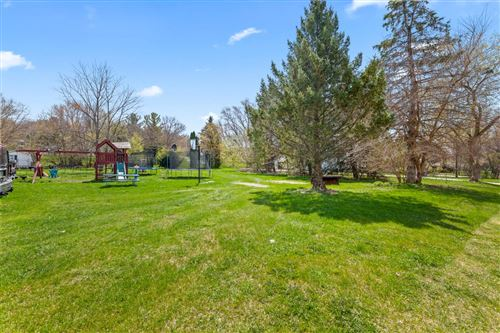 Photo of 237 E State Rd, North Prairie, WI 53153 (MLS # 1736429)