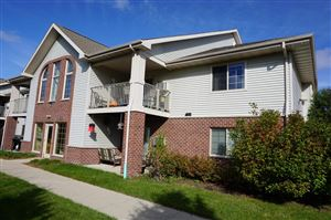 Photo of W1060 Marietta AVE #115, Ixonia, WI 53036 (MLS # 1665431)