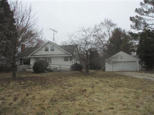 Photo of 11012 82nd St, Pleasant Prairie, WI 53158 (MLS # 1682432)