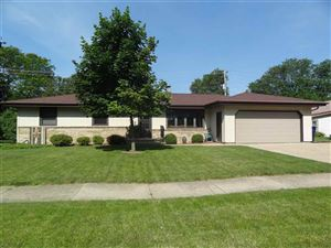 Photo of 42 S Sumac Dr, Janesville, WI 53546 (MLS # 1863432)