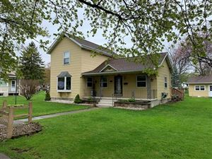 Photo of 526 W Whitewater St, Whitewater, WI 53190 (MLS # 1635435)