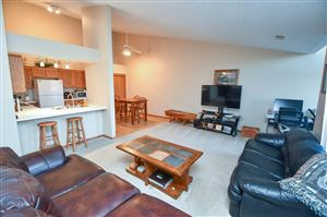 Photo of 739 Quinlan Dr #E, Pewaukee, WI 53072 (MLS # 1665435)