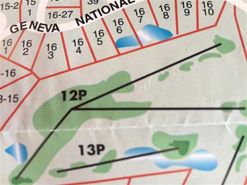 Photo of 1545 Geneva National Ave N #16-04, Lake Geneva, WI 53147 (MLS # 1727437)