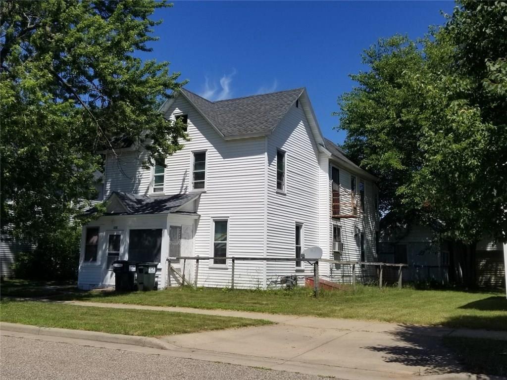 456-456 1\/2 W Platt St. Street, Whitefish Bay, WI 54703 - MLS#: 1544438