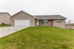 Photo of 323 Monroe St, Beaver Dam, WI 53916 (MLS # 1642439)