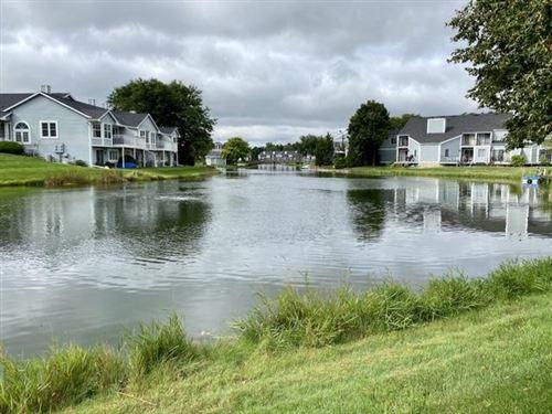 Photo of 8300 S Tuckaway Shores Dr, Franklin, WI 53132 (MLS # 1709439)