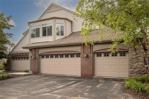 Photo of 18211 W Wisconsin Ave, Brookfield, WI 53045 (MLS # 1752439)
