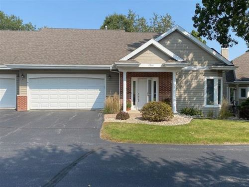 Photo of 2916 Timber Ln, Janesville, WI 53548 (MLS # 1894440)