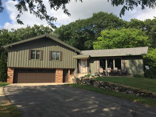 Photo of N3070 State Road 89, Jefferson, WI 53549 (MLS # 1599442)