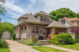Photo of 2457 N 67th St, Wauwatosa, WI 53213 (MLS # 1648442)