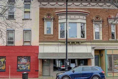 Photo of 127 S Main St, Jefferson, WI 53549 (MLS # 1904442)