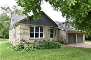 Photo of 2774 S 152nd St, New Berlin, WI 53151 (MLS # 1648443)