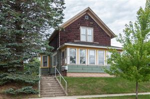Photo of 513 N Milwaukee St, Port Washington, WI 53074 (MLS # 1655443)