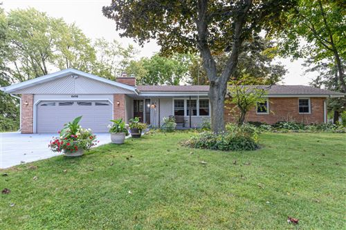 Photo of 6456 S 118th St, Franklin, WI 53132 (MLS # 1711443)