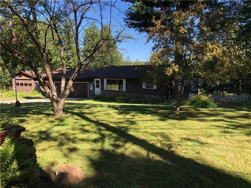 Photo of LT12 STILL POND DR, WATERFORD, WI 53185 (MLS # 1535445)
