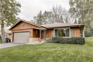 Photo of 8210 W Bottsford Ave, Greenfield, WI 53220 (MLS # 1664448)