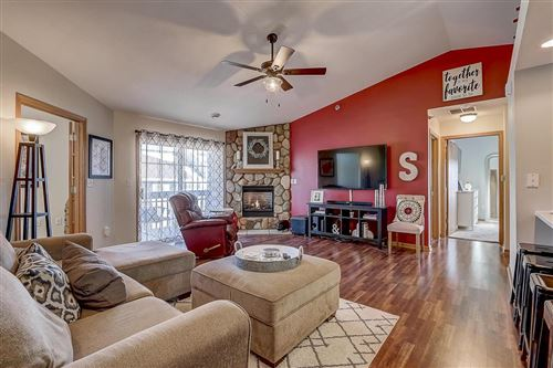 Photo of 3360 E College Ave #10, Cudahy, WI 53110 (MLS # 1673449)