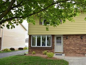 Photo of 211 A S 11th St, Oostburg, WI 53070 (MLS # 1639450)