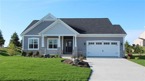 Photo of 6313 Biscayne Ave, Mount Pleasant, WI 53406 (MLS # 1670452)