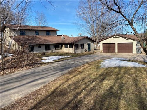 Photo of S70W13649 TESS CORNERS DR, MUSKEGO, WI 53150 (MLS # 1551454)