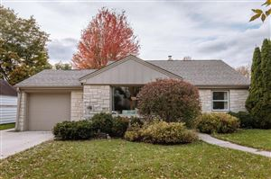 Photo of 2535 N 93rd St, Wauwatosa, WI 53226 (MLS # 1666455)