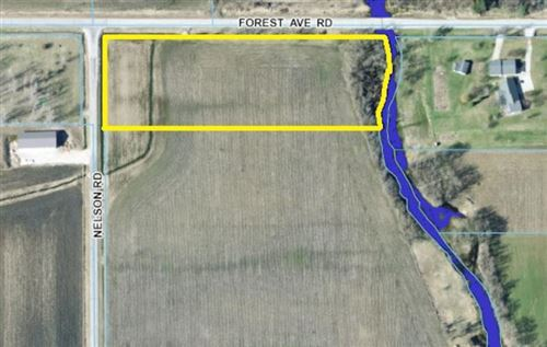 Photo of NELSON ROAD, Fond Du Lac, WI 54937 (MLS # 50238455)