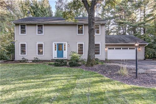 Photo of 8656 184TH AVE, BRISTOL, WI 53104 (MLS # 1558456)