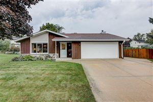 Photo of 1515 5th Ave, Grafton, WI 53024 (MLS # 1662456)