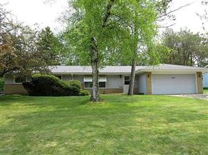 Photo of 3511 5th Ave, South Milwaukee, WI 53172 (MLS # 1644457)