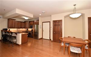 Photo of 17490 Crest Hill Dr #15, Brookfield, WI 53045 (MLS # 1658461)
