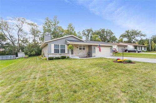 Photo of 903 Rohda Dr, Waterford, WI 53185 (MLS # 1710461)