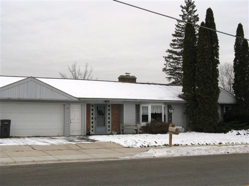 Photo of 821 College Ave, Howards Grove, WI 53083 (MLS # 1670462)
