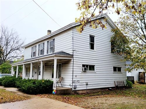Photo of 157 N Newcomb St, Whitewater, WI 53190 (MLS # 1718463)
