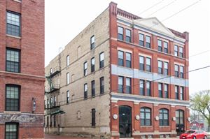 Photo of 1017 S 2nd St #201, Milwaukee, WI 53204 (MLS # 1638465)