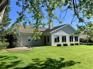 Photo of 400 S Rice St #16, Whitewater, WI 53190 (MLS # 1656465)