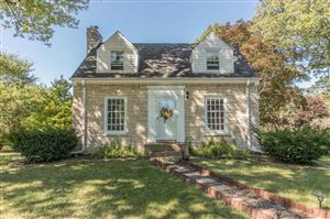 Photo of 4675 N 105th St, Wauwatosa, WI 53225 (MLS # 1659465)