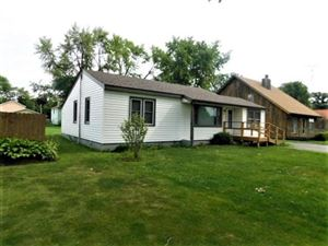 Photo of 1534 Pheasant Ave, Twin Lakes, WI 53181 (MLS # 1653467)