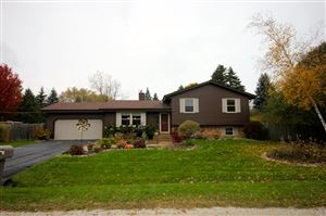 Photo of 5600 Riviera Dr, Mount Pleasant, WI 53406 (MLS # 1667467)