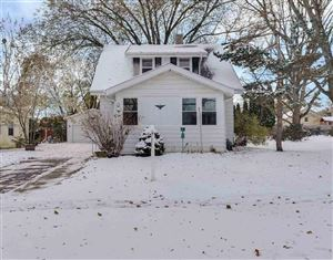 Photo of 701 Monroe St, Fort Atkinson, WI 53538 (MLS # 1872467)
