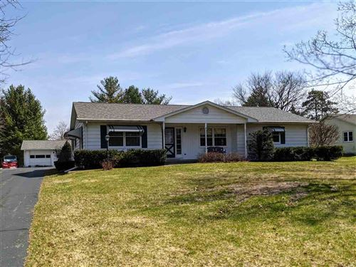 Photo of 1223 S Main St, Fort Atkinson, WI 53538 (MLS # 1905467)
