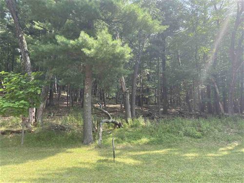 Photo of .18 Canyon Rd., Wisconsin Dells, WI 53965 (MLS # 1915467)